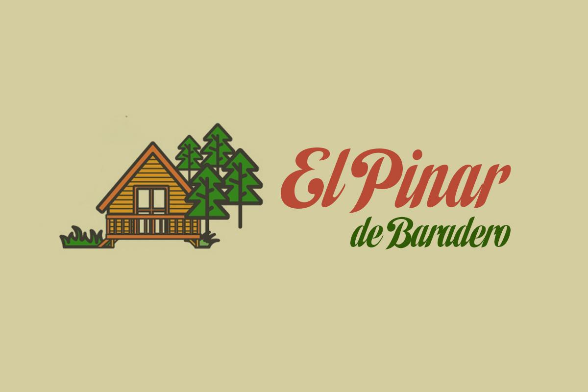 proyectos-elpinar-web