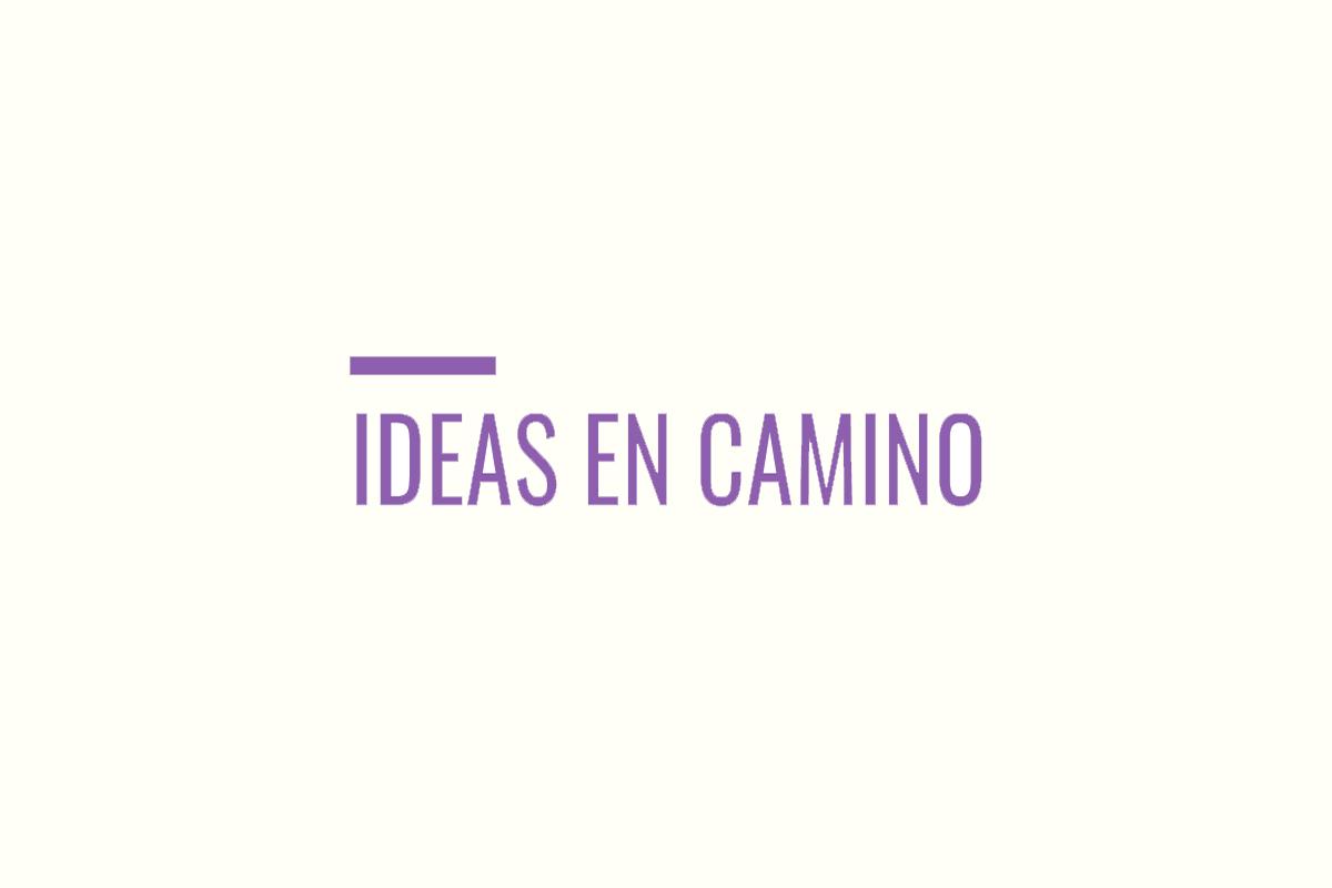 proyectos-ideas-web