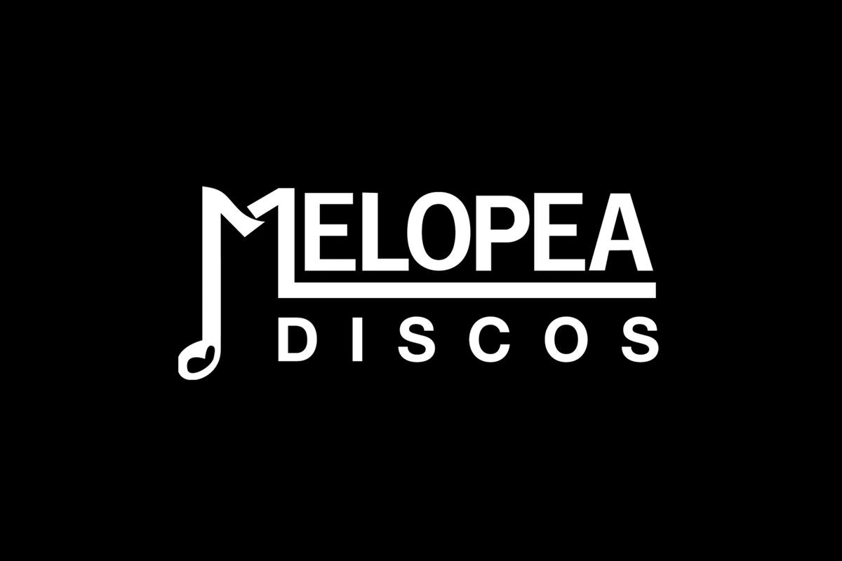 proyectos-melopea-web