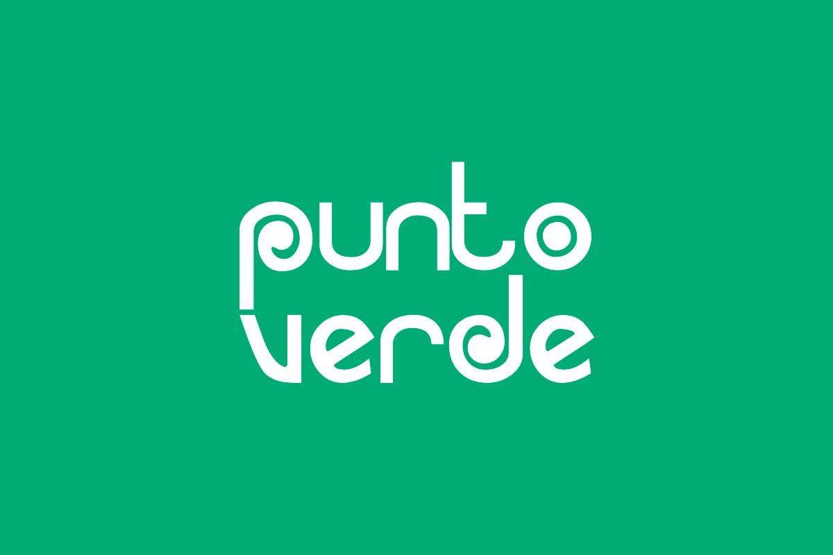 proyectos-puntoverde-web