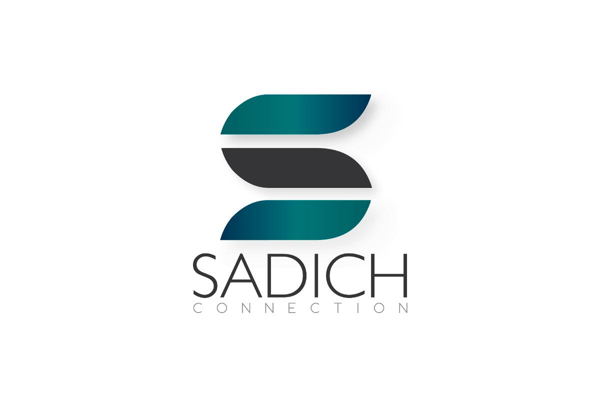 proyectos-sadich-web